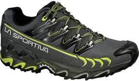 La Sportiva Ultra Raptor GTX Running Shoe