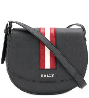 Bally Supra Body shoulder bag