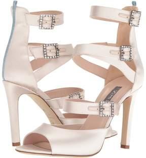 Sarah Jessica Parker Fugue Women's Shoes