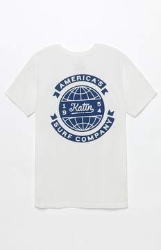 Katin International T-Shirt