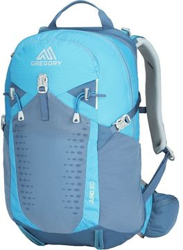 Gregory Juno 20L Backpack