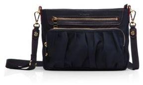 MZ Wallace Abbey Crossbody Bag
