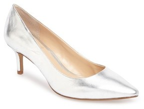 Vince Camuto Women's Kemira Pointy Toe Pump