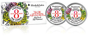Elizabeth Arden Limited-Edition Eight Hour® Lip Duo Protectant and Scrub