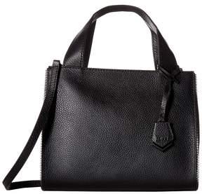 Botkier Fulton Small Tote Tote Handbags