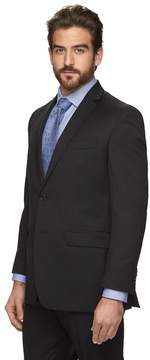 Marc Anthony Men's Modern-Fit Suit Jacket