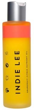 Indie Lee Grapefruit Citrus Nutrient Oil
