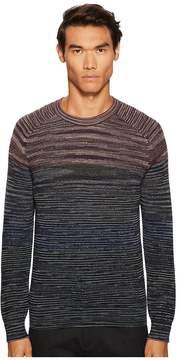 Missoni Degrade Sweater Men's Sweater