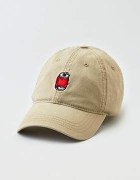 American Eagle Outfitters AE Crushing It Hat