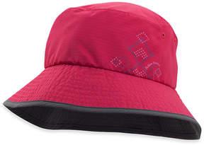 Outdoor Research Desert Sunrise & Dark Gray Solaris Bucket Hat