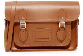 Cambridge Satchel 13 Magnetic Satchel