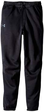 Under Armour Kids Swacket Pants Boy's Casual Pants