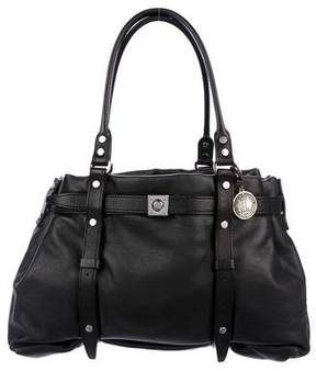 Lanvin Heroine Shoulder Bag
