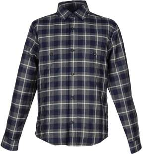 Hardy Amies Shirts
