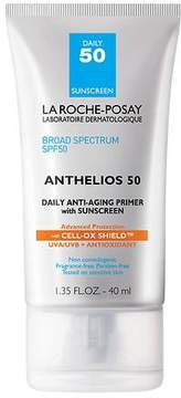 La Roche-Posay Anthelios Daily Anti-Aging Primer with Sunscreen, SPF 50