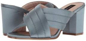 Steven Zada Women's Shoes