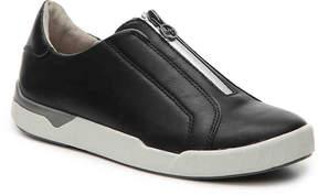 Jambu J Sport by Cottage Sneaker - Women's