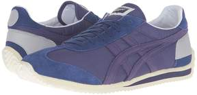 Onitsuka Tiger by Asics California 78® VIN