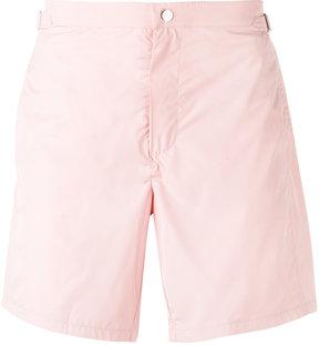La Perla Leisure Scape shorts