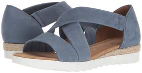 Gabor 82.711 Women's Dress Sandals