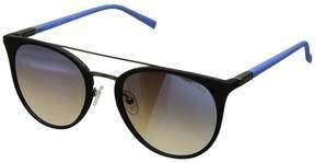 GUESS GU3021 Fashion Sunglasses