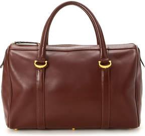 Cartier Handbag - Vintage
