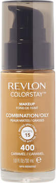 Revlon ColorStay Makeup For Combo/Oily Skin