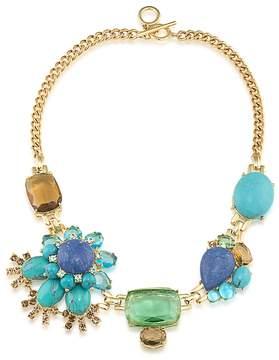Carolee Drama Collar Necklace, 16 - 100% Exclusive
