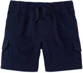 Arizona Arizon Baby Boy Shorts