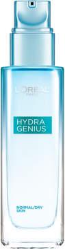 L'Oreal Hydra Genius Daily Liquid Care Normal/Dry Skin