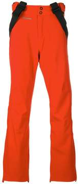 Rossignol Course pants