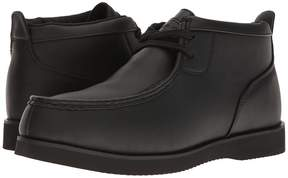 Lugz Freeman Men's Shoes