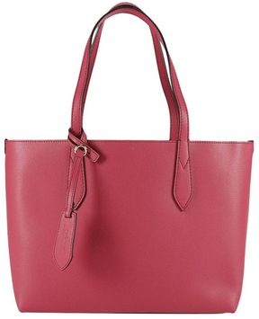 Burberry Shoulder Bag Shoulder Bag Women - CORAL - STYLE