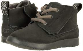 UGG Canoe Kid's Shoes