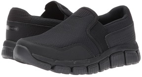 SKECHERS KIDS - Skech Flex 2.0 97630L Boy's Shoes
