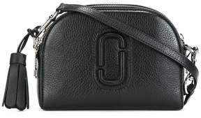 Marc Jacobs small 'Shutter' camera shoulder bag