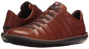 Camper Beetle - 18751 Men's Lace up casual Shoes