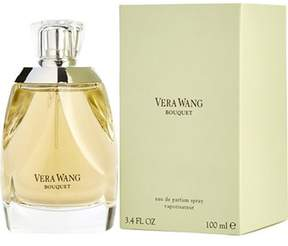 Vera Wang Bouquet By For Women.