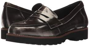 Earth Braga Earthies Women's Slip on Shoes