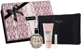 Jimmy Choo Eau de Parfum Holiday Gift Set