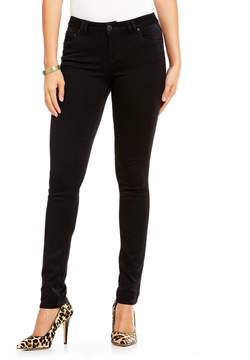 Celebrity Pink Stretch Denim Skinny Jeans