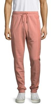 Publish Jansen Jogger Pants
