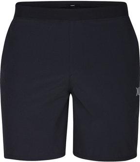Hurley Men's Alpha Trainer 20.5 Stretch Shorts