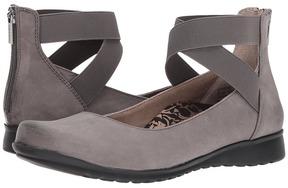 Aetrex Essence Dakota Women's Shoes