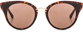 Dita Reckless Sunglasses