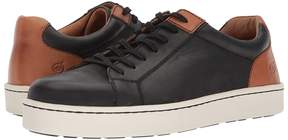 Børn Jib Men's Lace up casual Shoes
