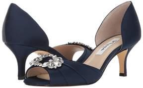 Nina Charisa High Heels