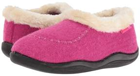 Kamik Cozycabin 2 Girls Shoes