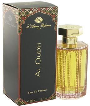 L'Artisan Parfumeur Al Oudh by Eau De Parfum Spray for Women (3.4 oz)