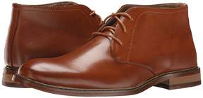 Deer Stags Seattle Men's Shoes